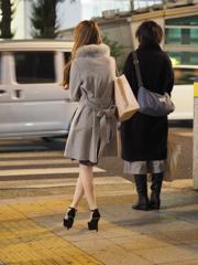 大阪ストリート11