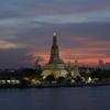 Wat Arun 07