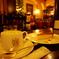 初投稿です!素敵なカフェでした