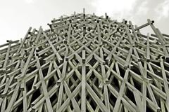 木造アート…その③