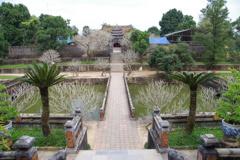 帝廟(3)