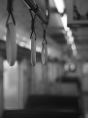 鉄道旅 4