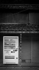 酒類販売機