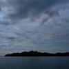 瀬戸の離島
