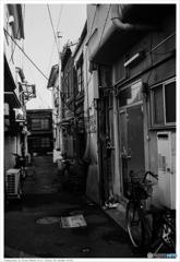 福岡市東区馬出 Nikon_FE_Kodak_400TX__17
