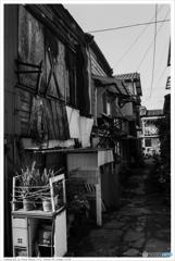 福岡市東区馬出 Nikon_FE_Kodak_400TX__20