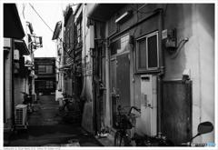 福岡市東区馬出 Nikon_FE_Kodak_400TX__21