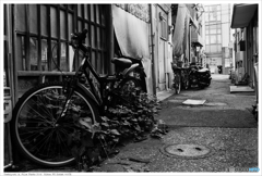 福岡市東区馬出 Nikon_FE_Kodak_400TX__23