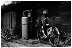 福岡市東区馬出 Nikon_FE_Kodak_400TX__29
