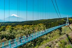 富士山景観7