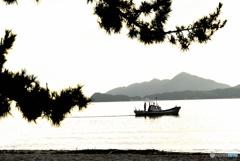 オレの海 ~探索~