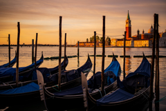 ヴェネツィア2日目-001