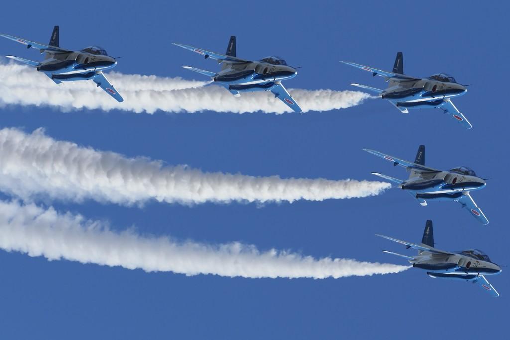 2017年入間航空祭