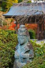 鎌倉 海蔵寺④
