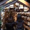 氷川神社 絵馬