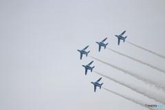 小松基地航空祭'18