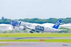 ANA R2-D2