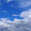 久しぶりの青空3