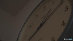 いつもの時計