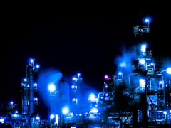 P1060912 Industrial lights