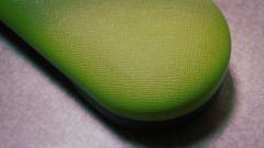 Glasses case[T.Crocodile/2]