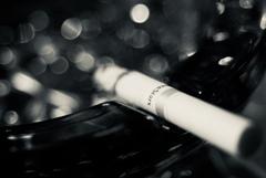 たばこ / tobacco