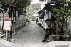 Bali 022