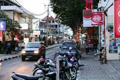 Bali015
