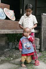 Bali 005