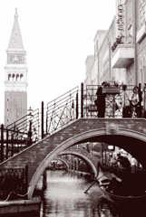 イタリア村 2006