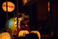 犬山祭り3