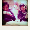 KamakuraPOLA風02