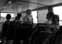 LEICA M8 Digital Cameraで撮影した(ベネチア水上バス イタリア)の写真(画像)