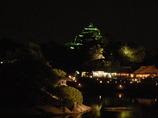 岡山後楽園幻想庭園3