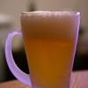 お家でギンギンに冷え冷えのビールを・・・