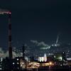 富士工場地帯_2