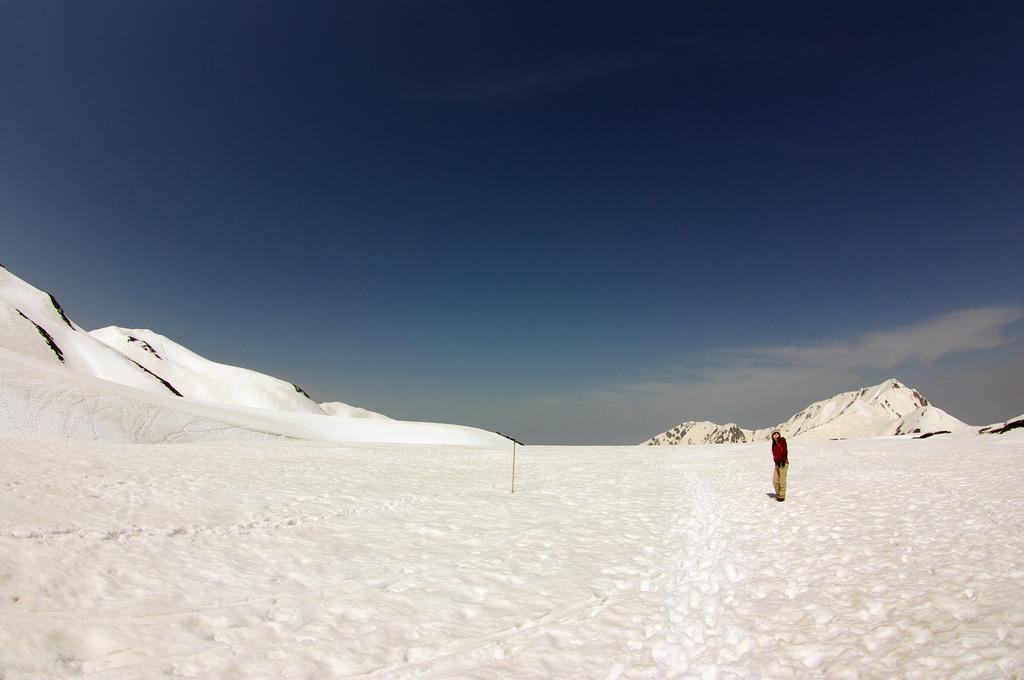 snowworld--silent