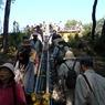 PANASONIC DMC-LX3で撮影した(桜井茶臼山古墳)の写真(画像)