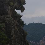EPSON R-D1xで撮影した風景(ちょっと熊野まで1)の写真(画像)