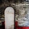 無用の扉2