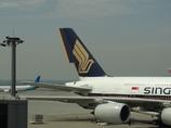 20110331HongKongAirport 2