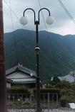 ちょっと熊野まで11