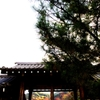ちょっと京都まで28