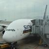 A380 8