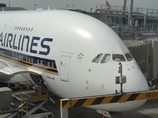 20110331HongKongAirport 4