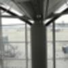 20110331HongKongAirport 1