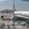 20110331HongKongAirport 3