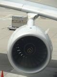 20110331HongKongAirport 7