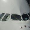 20110331HongKongAirport 5
