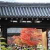 ちょっと京都まで26